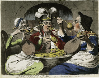 Gillray