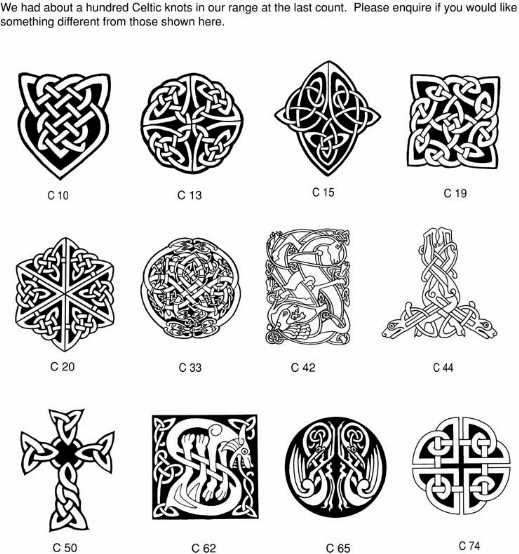 tattoo designs cross. The Cross Tribal Tatto Picture