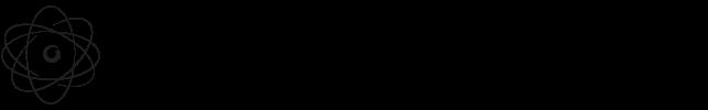 theModSuite