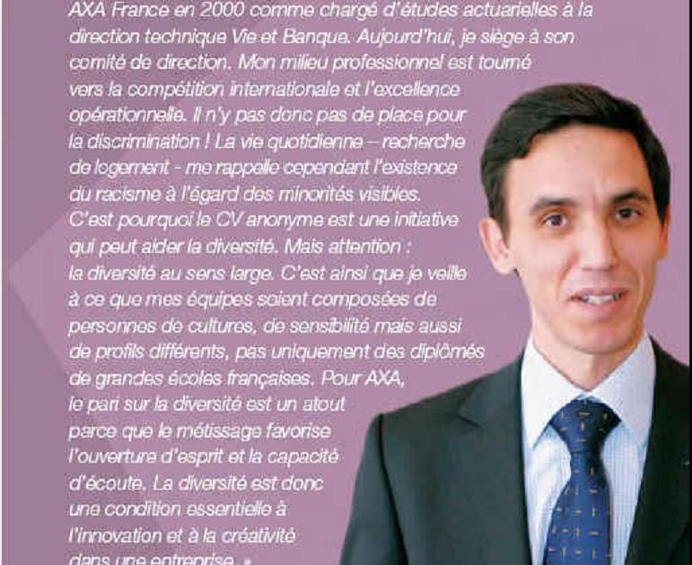 tunisian success story  mohammed baccouche  le tunisien au