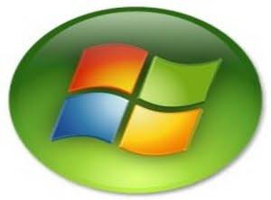 Resete qualquer Senha do Windows Descrição: Esqueceu a senha do administrador/Usuário do Windows? Deseja descobrir a senha da BIOS/CMOS do seu computador? O software trabalha em unidades USB, portanto na há necessidade de gravar em um CD.