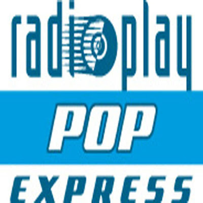 Download Radioplay Pop Express 871 (2010)<br /><br />01. Aaron Fresh – Spending All My Time 03:44<br />02. Charice Feat. Iyaz – Pyramid album Version 04:03<br />