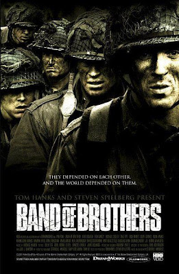 "Download The Pacific – HBO""Band Of Brothers"" Em Download The Pacific é a aguardada sequência do épico ""Band Of Brothers"" de Tom Hanks e Steven Spielberg ."