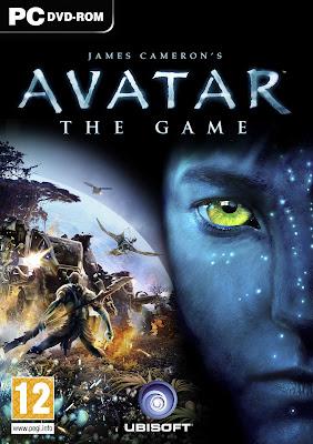 Baixar James Cameron's Avatar: The Game 2009 + Keygen No futuro distante, os terráqueos têm esgotado os recursos de seu planeta natal e agora está que pretenda adquirir os dons não são da Terra,