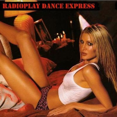 Baixar VA-Radioplay Euro Express 862U (2010)  Disc 1 1. Calvin Harris - You Used To Hold Me 3:50