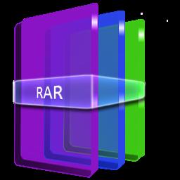 WinRAR 3.90 Beta 4 (x32-64) - PT-BR + Serial WinRAR é um gerenciador e compactador de arquivos para Windows com suporte a diversos formatos.