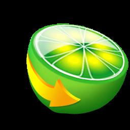 LimeWire Pro 5.2.13 Linux LimeWire lhe permite pesquisar por vários arquivos ao mesmo tempo, disponível em várias línguas,