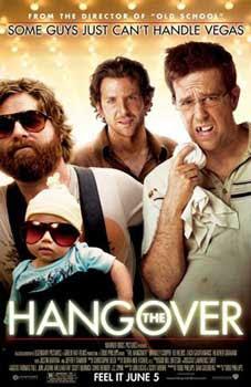 Se Beber, Não Case Em Las Vegas para realizar uma despedida de solteiro, três amigos e padrinhos de casamento acabam se perdendo do noivo, após uma noitada de bebedeiras.