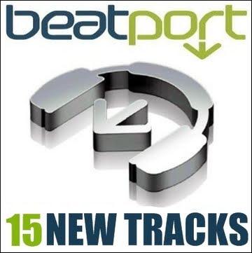 VA - Beatport - 15 New Tracks (16.09.09) 1. Funkerman - Slide feat. Mitch Crown (Paola Peroni Remix)  2. MHD - I'm Not Gonna Stop feat. Nassim Djezma (Dr Kucho! Remix)