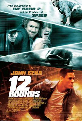 Download 12 Desafios Tudo começa quando o detetive Danny coloca um ex-presidiário atrás das grades e quando o assassino é solto ele rapta a sua namorada.