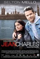 Download Filme - Jean Charles - 2009