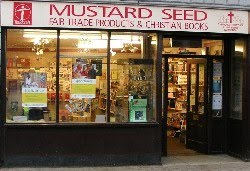Shop@MustardSeed