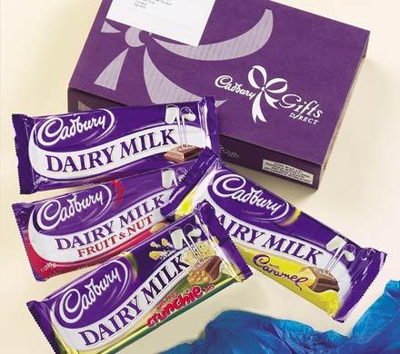 [cadbury]