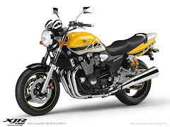 ....i una moto bonica