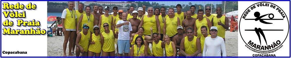 Rede Maranhão