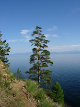 Baikal