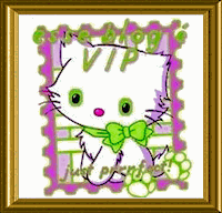 http://3.bp.blogspot.com/_54sBaPeOFjI/SwsV2OVZ5qI/AAAAAAAAAGY/hZoJMRAGGDI/s1600/Premio_Blog_Vip.png