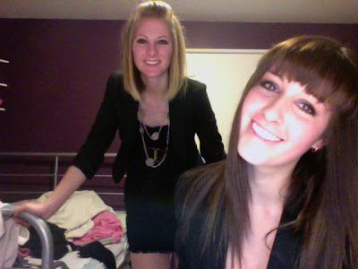 Experience project interracial dating