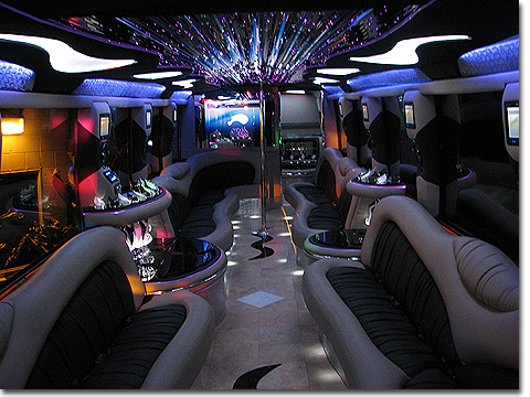 COE GMC limo bus ( suite du 12 / 09 / 2012 ) - Page 5 Partybuselitechicago
