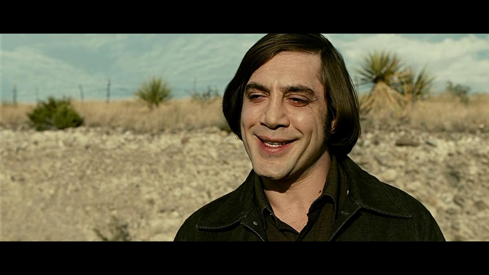 an analysis of the character of sheriff bell in the film no country for old men The film no country for old men narrates a chase for  violence overwhelms 'no country' set in texas in  (as sheriff ed tom bell) weren't no.