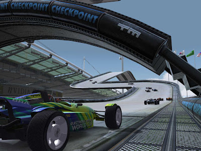 TRack Mania Nations Forever Trackmania_nations_forever