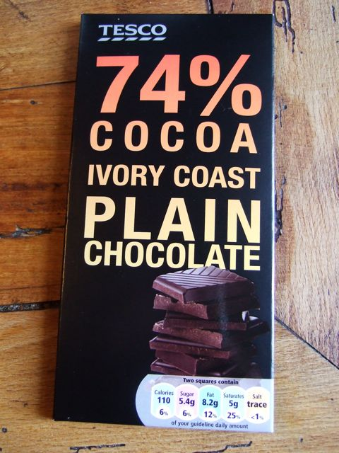 chocolate in the ivory coast Ivory coast has suspended programmes aiming to increase cocoa  for a major chocolate maker, estimating yields rose to 800kg per hectare,.