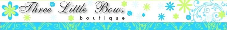 Bow Blogger