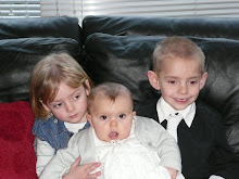 My Grandchildren
