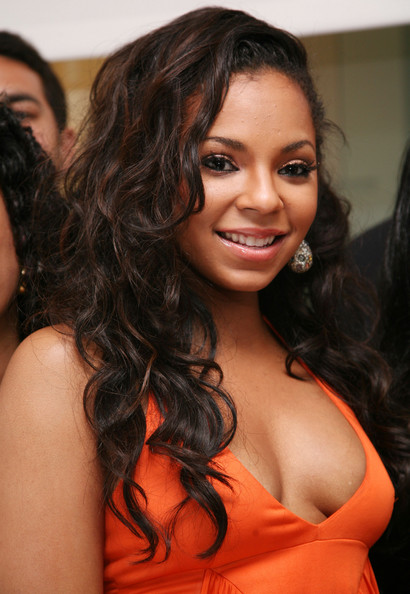African Hair from Ashanti 2010 Black Hairstyles for Women