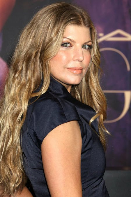 Long Wavy Cute Hairstyles, Long Hairstyle 2011, Hairstyle 2011, New Long Hairstyle 2011, Celebrity Long Hairstyles 2141