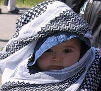 بكره ييجى عيدك يا فلسطين