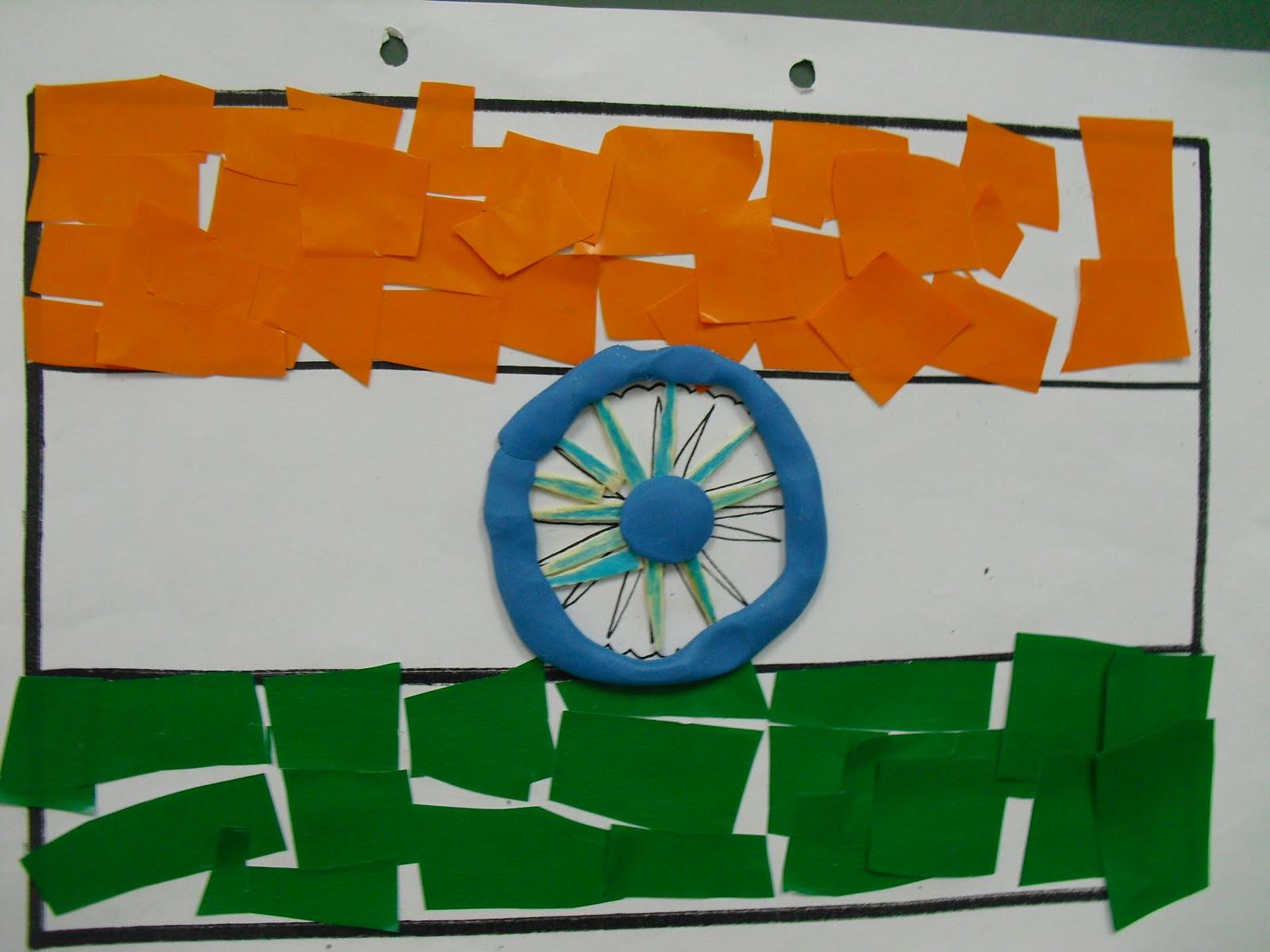 lostalangorios: LLEGAMOS A LA INDIA