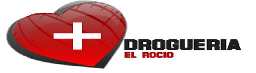 Droguería El Rocio