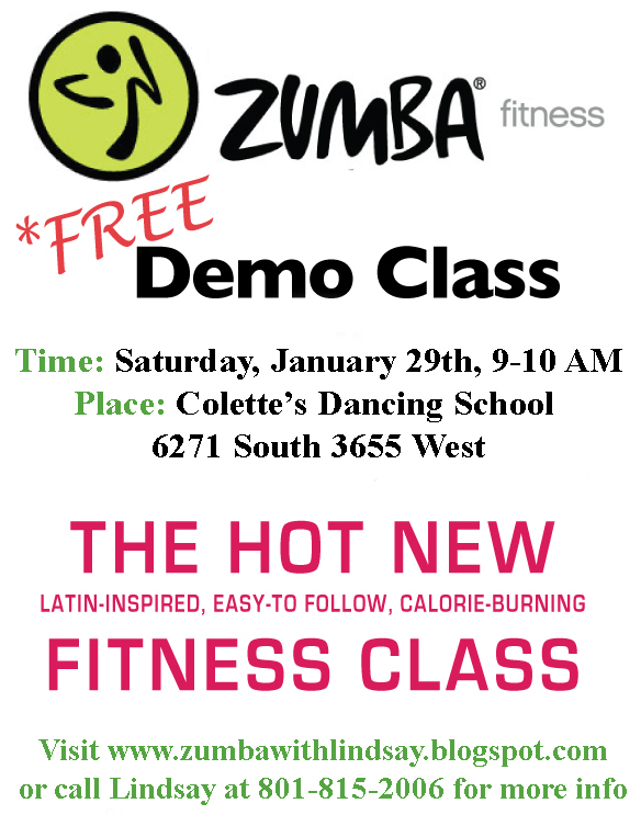 Zumba Templates 2018 Images Pictures Zumba Invitation Template