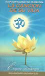 Mantra y Yoga