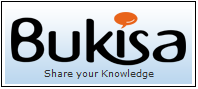 Signup to Bukisa, Get Paid For Publishing your Knowledge!