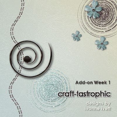 http://craft-tastrophic.blogspot.com/2009/09/couple-of-los-and-freebie-add-on.html