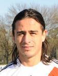 Mauro Rosales y Agremiados en conflicto con River Plate