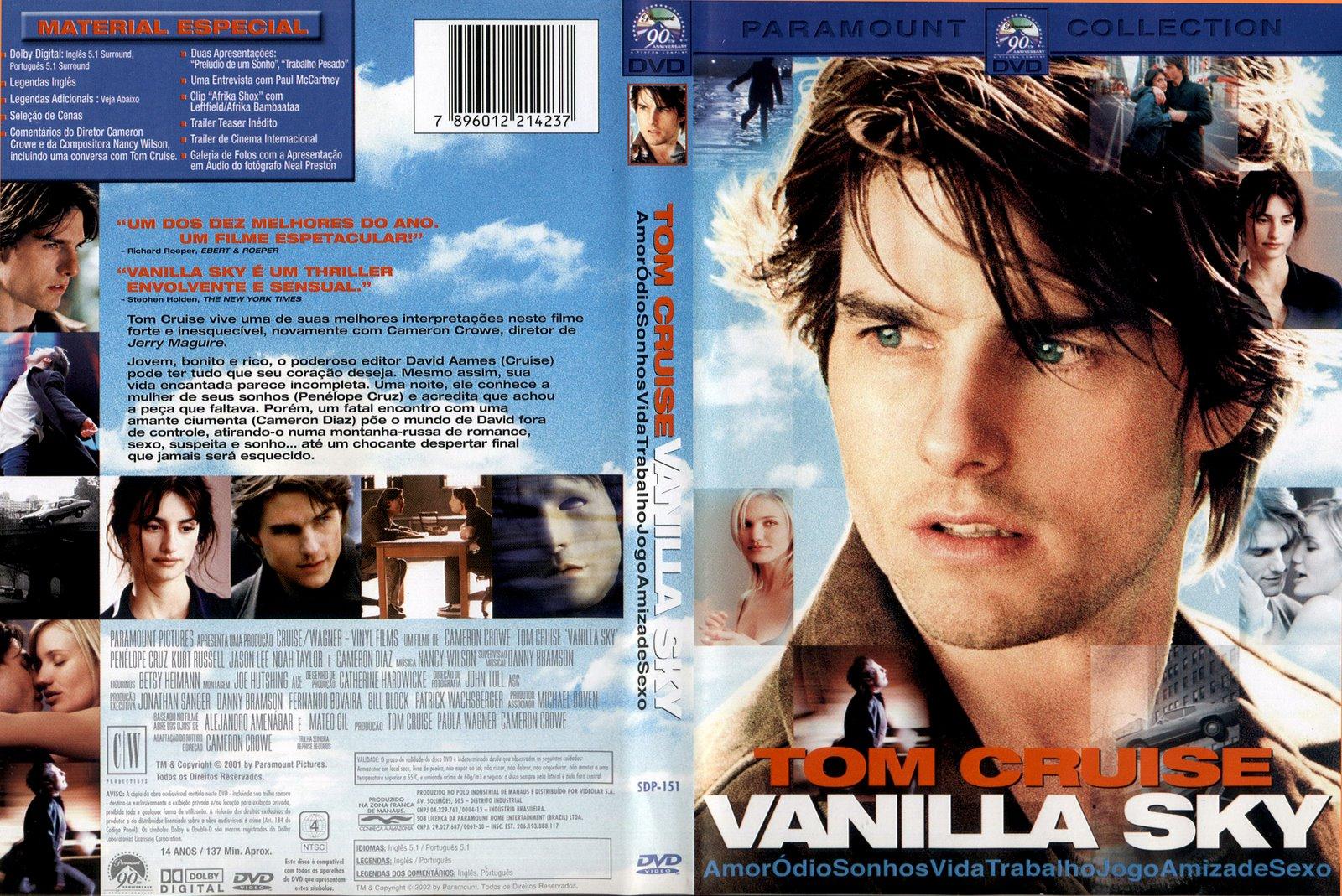 http://3.bp.blogspot.com/_56N_enXK-4o/TE2CWSMGzuI/AAAAAAAAAVQ/JFcAD0Kt2ck/s1600/Vanilla+Sky.jpg