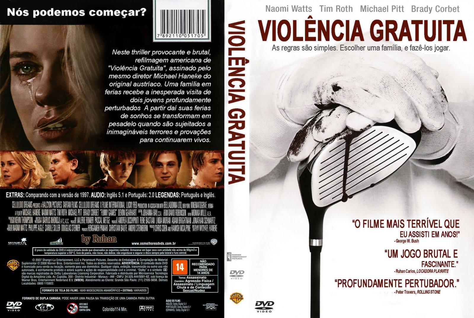 http://3.bp.blogspot.com/_56N_enXK-4o/TE2GNDzXqkI/AAAAAAAAAWA/M0hBOyZF2AU/s1600/Violencia_Gratuita__-_outra_capa.jpg