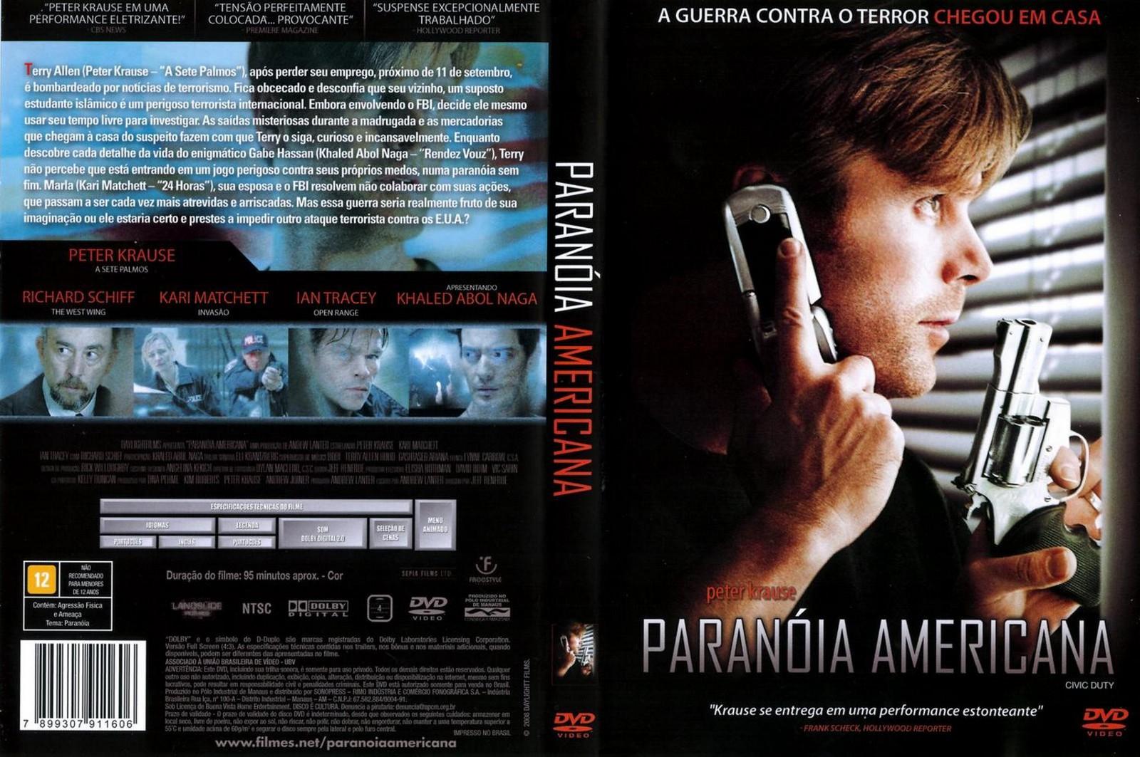 http://3.bp.blogspot.com/_56N_enXK-4o/TEnQDfYuB6I/AAAAAAAAAP8/-dtnfarw7hs/s1600/Paranoia-Americana.jpg