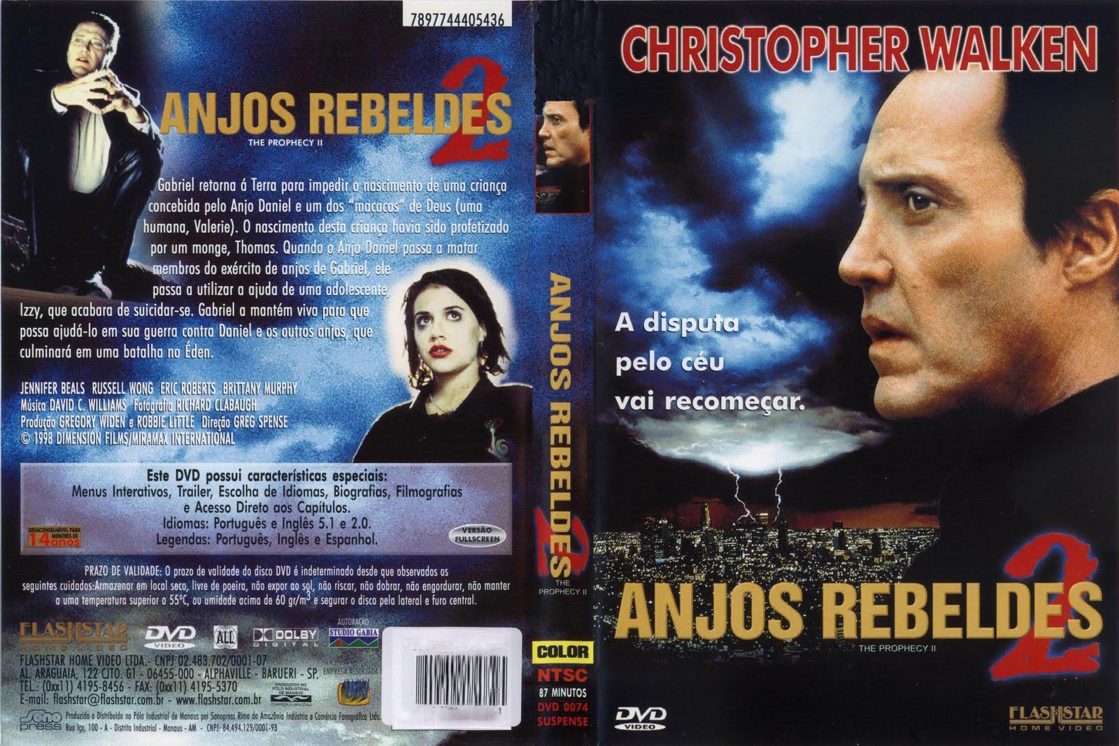 http://3.bp.blogspot.com/_56N_enXK-4o/TRnGOYLOd1I/AAAAAAAAAZk/z9PbiwaT7m0/s1600/Anjos-Rebeldes-2.jpg