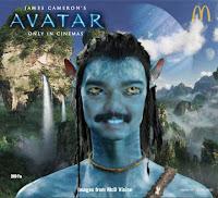Actor vijay comment photos