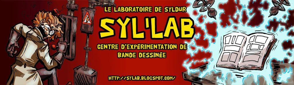 Syl'lab