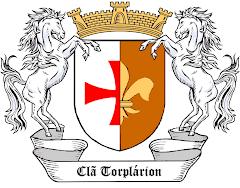 Clã Torplárion