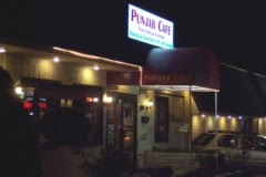 photo of Punjab Cafe, Quincy, MA