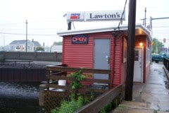 photo of Lawton's, Lawrence, MA