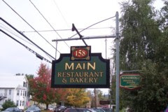 photo of 158 Main, Jeffersonville, VT