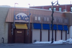 photo of Lewis' Bar and Grille in Norwood, MA