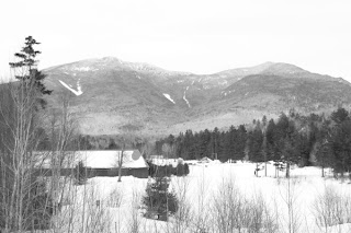 photo of Waterville Valley, NH